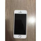 iPhone 5s Usado