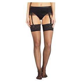 Underwear And Intimate Wolford True 34094636