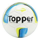 Bola Futsal Topper Ultra Viii - Bolas de Futebol no Mercado Livre Brasil 3acd319a8e3b3