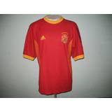 Seleccion Italia Kappa 2002 Remera - Fútbol en Mercado Libre Colombia 4396174758728