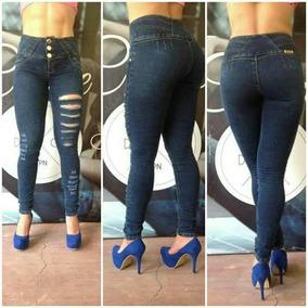 Pantalon Cnice Corte Colombian 13 Ala 13