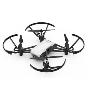 Drone Dji Tello Nuevo Camara 5 Mp Sensores Alcance 100 Mt