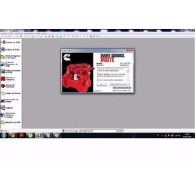 85d6801555f Gerador Magnetico Permanente no Mercado Livre Brasil