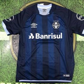 Camiseta De Gremio Kannemann - Camisetas en Mercado Libre Argentina 54256c89977b2
