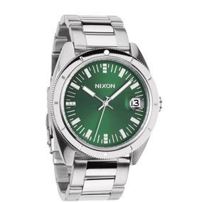 56c60070780 Relogio Nixon Unit Ss - Relógios De Pulso no Mercado Livre Brasil