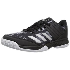 Zapatos De Dama De Liga en Mercado Libre México f3abe5f5bd58a