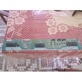 Placa Inverter Semp Toshiba Lc4055(b)