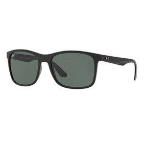 Oculos Rayban Masculino - Óculos De Sol Sem lente polarizada em Rio ... 8de7e679a6