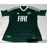 Camisas Palmeiras - Todas Originais