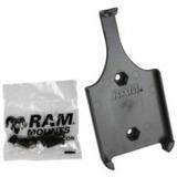 Base Ram Para Ipod Touch 1 (sin Funda) Mountravel