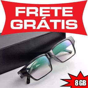 b385ddb9281b8 Oculos De Segurança Lindo Outros Tipos - Segurança para Casa no ...