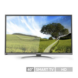 Smart Tv 40 Ken Brown Kb40s3000sa Hd