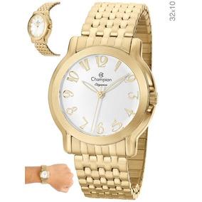 01a872b1973 Relógio Champion Feminino em Mogi das Cruzes no Mercado Livre Brasil