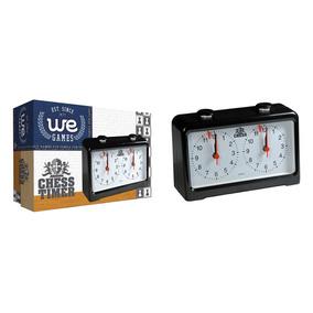 79721ca898c5 Cronometro Ajedrez - Relojes de Hombres en Mercado Libre Chile