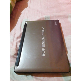 Mini Lapto Acer Aspire One D255e