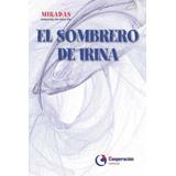Sombrero Simil Rafia Cooper en Mercado Libre Argentina 7aae597f9b86