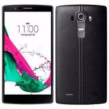 Celular Smartphone Orro G4 Android Gps 2 Chips 8g Wifi 3g