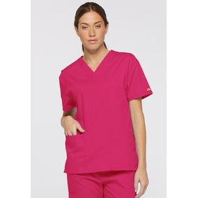 Dickies 86706 Filipina Medica Quirúrgica Varios Colores