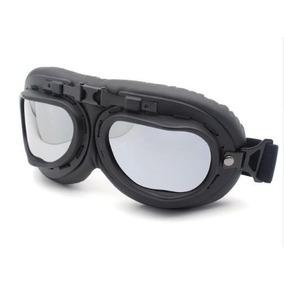 87cbdd4a97961 Oculos Retro Aviador Com Lente Transparente - Acessórios para ...