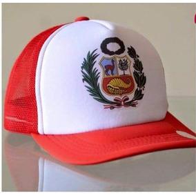 Venta Gorras Camioneras Peru - Accesorios de Moda en Mercado Libre Perú 934fbce7f91