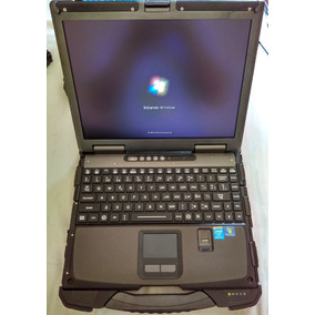 Laptop I5 Intel