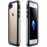Funda Sumergible Iphone 7 Y 8 Richbox Waterproof Antigolpes
