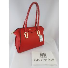 Bolsos Givenchy 2017 Con Envio Gratis Para Dama