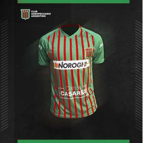 Camiseta De Agropecuario - Camisetas en Mercado Libre Argentina 62353b99bacf3