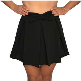 e6d8c61a43c Faldas Plisadas de Mujer en Mercado Libre México