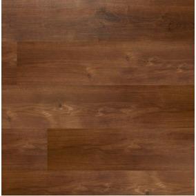 Piso de vinil tipo madera en mercado libre m xico for Loseta vinilica tipo madera