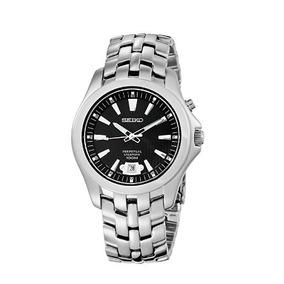 9d992a36800 Relogio Calendario Perpetuo - Relógios De Pulso no Mercado Livre Brasil
