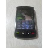 Blackberry Storm 1 Att