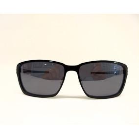Oakley Half X Carbon Black Iridium X Metal - Calçados, Roupas e ... d9bcd7608e