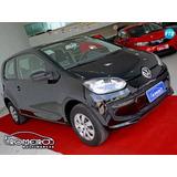 Volkswagen Up! Take 1.0l Mpi Total Flex, Fzu1450