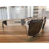 Oculos Von Zipper Elmore Clear Espelhado Original Sol Oakley e66ac37648