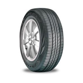 Paquete De 2 Llantas 215/60 R17 Jk Tyre Elanzo Touring 95h