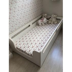 Cama Infantil Montessori Promocional !!!!!