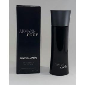 Perfumes Importados Armani Masculinos no Mercado Livre Brasil 49b59592cb
