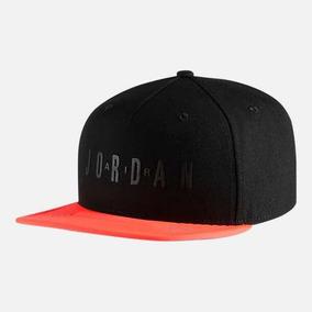 Gorra Cachucha Nike Jordan en Mercado Libre México eb0a4c5b9ff