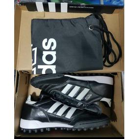 a68e2cf97d816 Adidas Mundial Goal Zapatos De - Calzados - Mercado Libre Ecuador