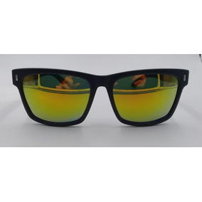 654c6da575060 Oculos Amadeirado De Sol - Óculos no Mercado Livre Brasil
