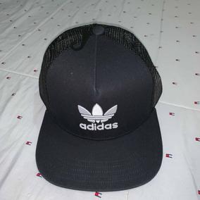 0d643286cb660 Gorra Adidas Snapback en Mercado Libre México