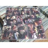 Faith No More - Epic 12 Pulgadas Maxi