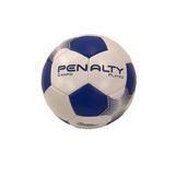 Penalty Pelota De Baby Futbol - Fútbol en Mercado Libre Chile 89b1bf8e1fafe