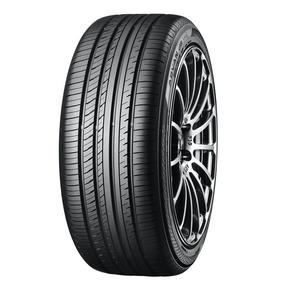 Neumático Cubierta Yokohama 225/55 R16 Advan Db V552 95 W