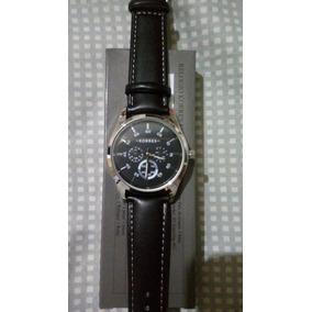 84b5b72493e Relogio Da Avon Korres - Relógios no Mercado Livre Brasil
