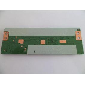 Placa T-con Lg 32ln5300 32ln530b 6870c-0452a Original