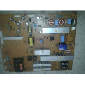 Placa Fonte Tv Philips 40pfl3805d