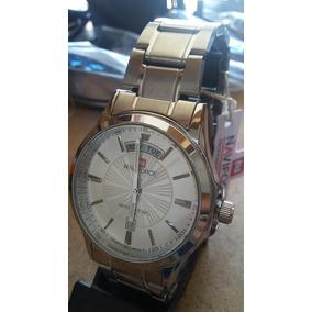 Relógio_aço_masculino
