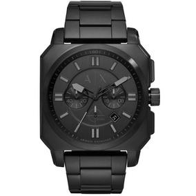 954cbb57873d4 Relógio Masculino Armani Exchange Ax1513 1pn Original C7552 ...